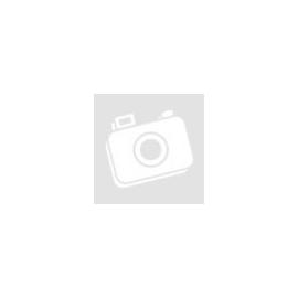 Catan – Az inka birodalom felemelkedése