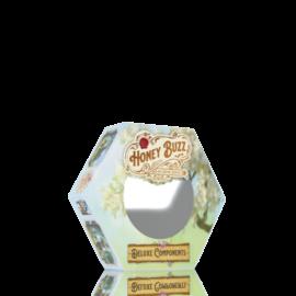 Honey Buzz Deluxe Upgrade