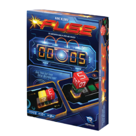 Fuse (second edition)