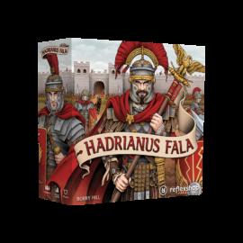 Hadrianus fala