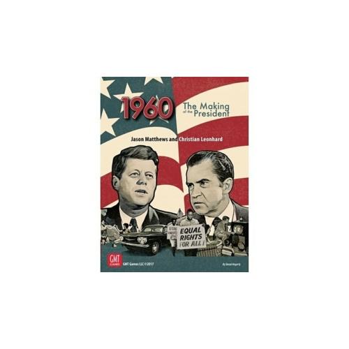1960: The Making of the President (Második kiadás)