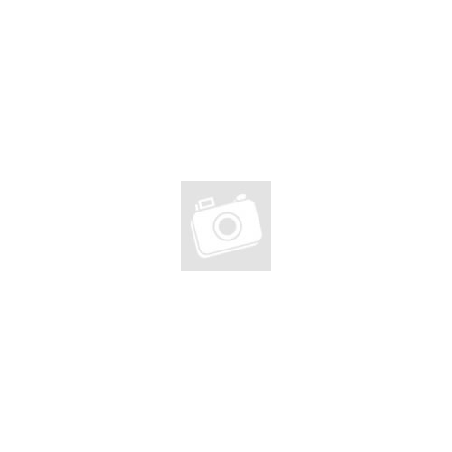 Kingless