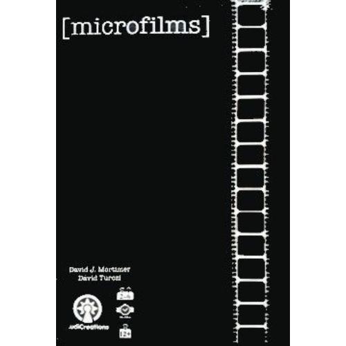 [microfilms]
