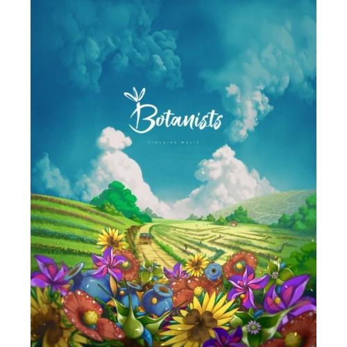 The Botanists