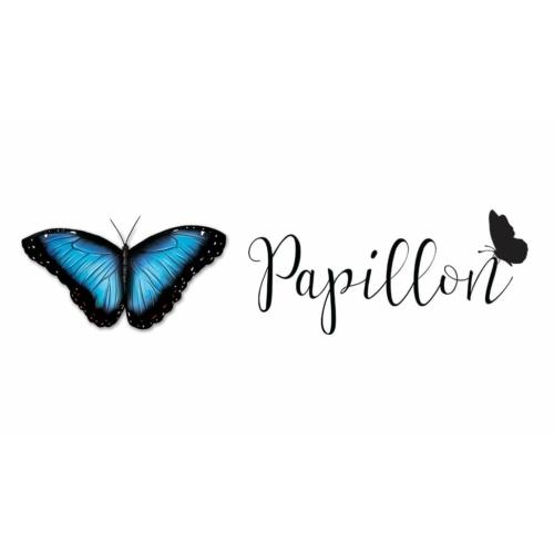 Papillon Base Game
