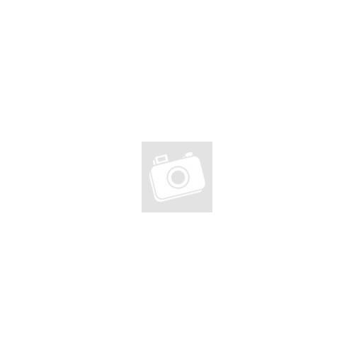 Wonder Woman - sérült