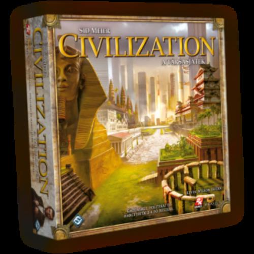 Civilization (2016)