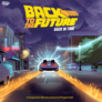 Kép 1/2 - Back to the Future Back in Time