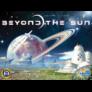 Kép 1/5 - Beyond the Sun