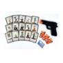 Kép 7/7 - Cash 'n Guns 2. kiadás