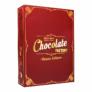 Kép 1/4 - Chocolate Factory Deluxe