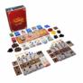Kép 2/4 - Chocolate Factory Deluxe