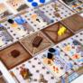 Kép 4/4 - Chocolate Factory Deluxe