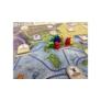 Kép 6/10 - Concordia: Sestertiusszal kikövezett utak