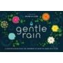 Kép 1/2 - A Gentle Rain