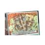 Kép 4/4 - Hókusz & Pókusz - A fabulinmesterek próbatétele