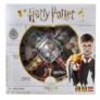 Kép 1/2 - Harry Potter: Trimágus tusa