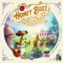 Kép 1/2 - Honey Buzz