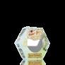 Kép 1/2 - Honey Buzz Deluxe Upgrade