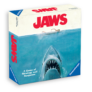 Kép 1/3 - Jaws