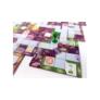 Kép 10/11 - Magic Maze - Fogd És Fuss!