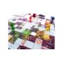 Kép 11/11 - Magic Maze - Fogd És Fuss!