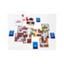 Kép 5/11 - Magic Maze - Fogd És Fuss!