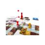 Kép 7/11 - Magic Maze - Fogd És Fuss!