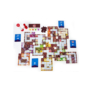 Kép 8/11 - Magic Maze - Fogd És Fuss!