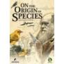 Kép 1/2 - On the Origin of Species 2. Kiadás