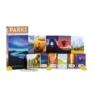 Kép 2/3 - Parks Nightfall Expansion
