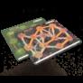 Kép 3/3 - Root Playmat Mountain/Lake