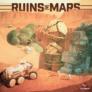 Kép 1/2 - Ruins of Mars