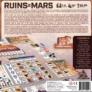 Kép 2/2 - Ruins of Mars