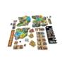 Kép 4/7 - Small World of Warcraft (magyar nyelvű)