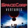 Kép 1/2 - SpaceCorp Ventures