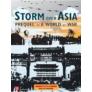 Kép 1/2 - Storm Over Asia