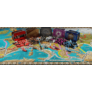 Kép 2/3 - Ticket to Ride Europe 15th Anniversary Edition