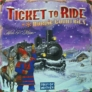 Kép 1/2 - Ticket to ride: Nordic Countries