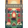 Kép 1/2 - Tinderblox