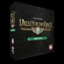Kép 1/2 - Valley of Kings Premium Edition (sérült)