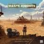Kép 1/2 - Waste Knights 2nd. Edition