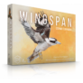 Kép 1/4 - Wingspan - Oceania Expansion