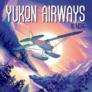 Kép 1/6 - Yukon Airways