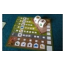 Kép 3/5 - Zooloretto Würfelspiel – Zooloretto kockajáték