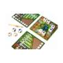 Kép 5/5 - Zooloretto Würfelspiel – Zooloretto kockajáték