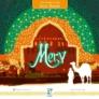 Kép 1/2 - Merv: The Heart of the Silk Road