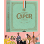 Kép 1/3 - Caper: Europe Mastermind Edition