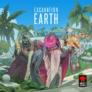 Kép 1/2 - Excavation Earth