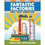 Kép 1/4 - Fantastic Factories